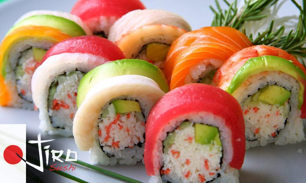 jiro-sushi-santurce-2