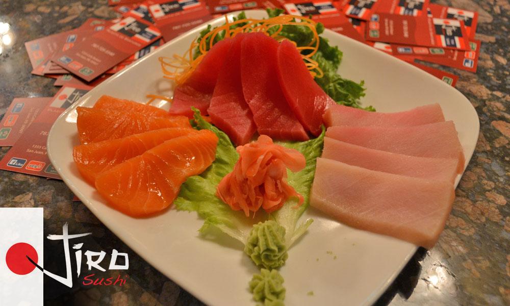 jiro-sushi-santurce-3