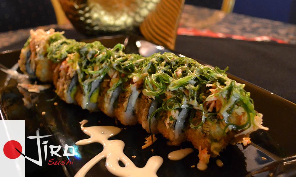 jiro-sushi-santurce-5