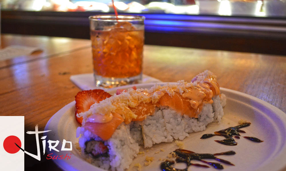jiro-sushi-santurce